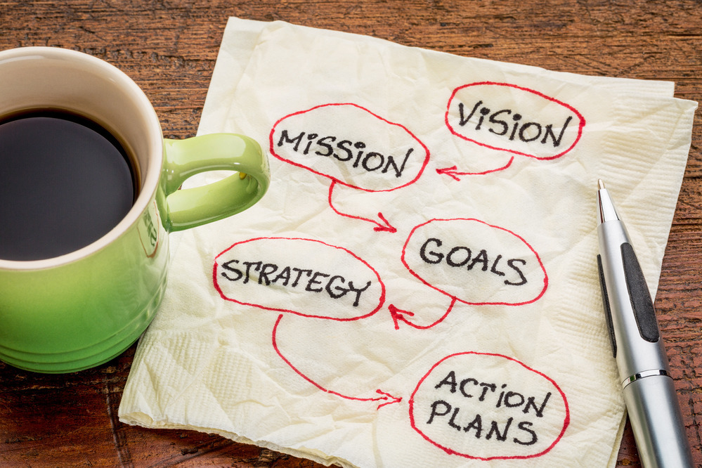 Marketing20strategy20-20plan20on20a20napkin-2-1