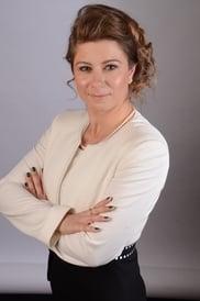Mirela Mart, CFO, Articulate Marketing (small)