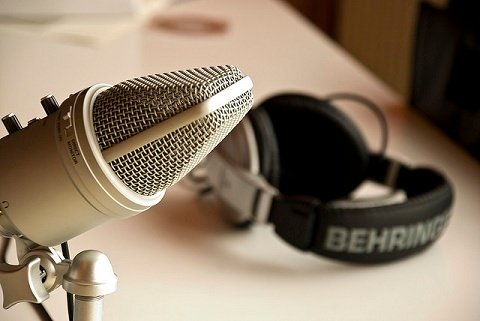 Podcasts as content: is it right for your marketing strategy?