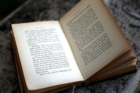 How to sell a tale: the power of stories in marketing