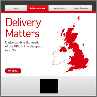 Royal-Mail-1.png