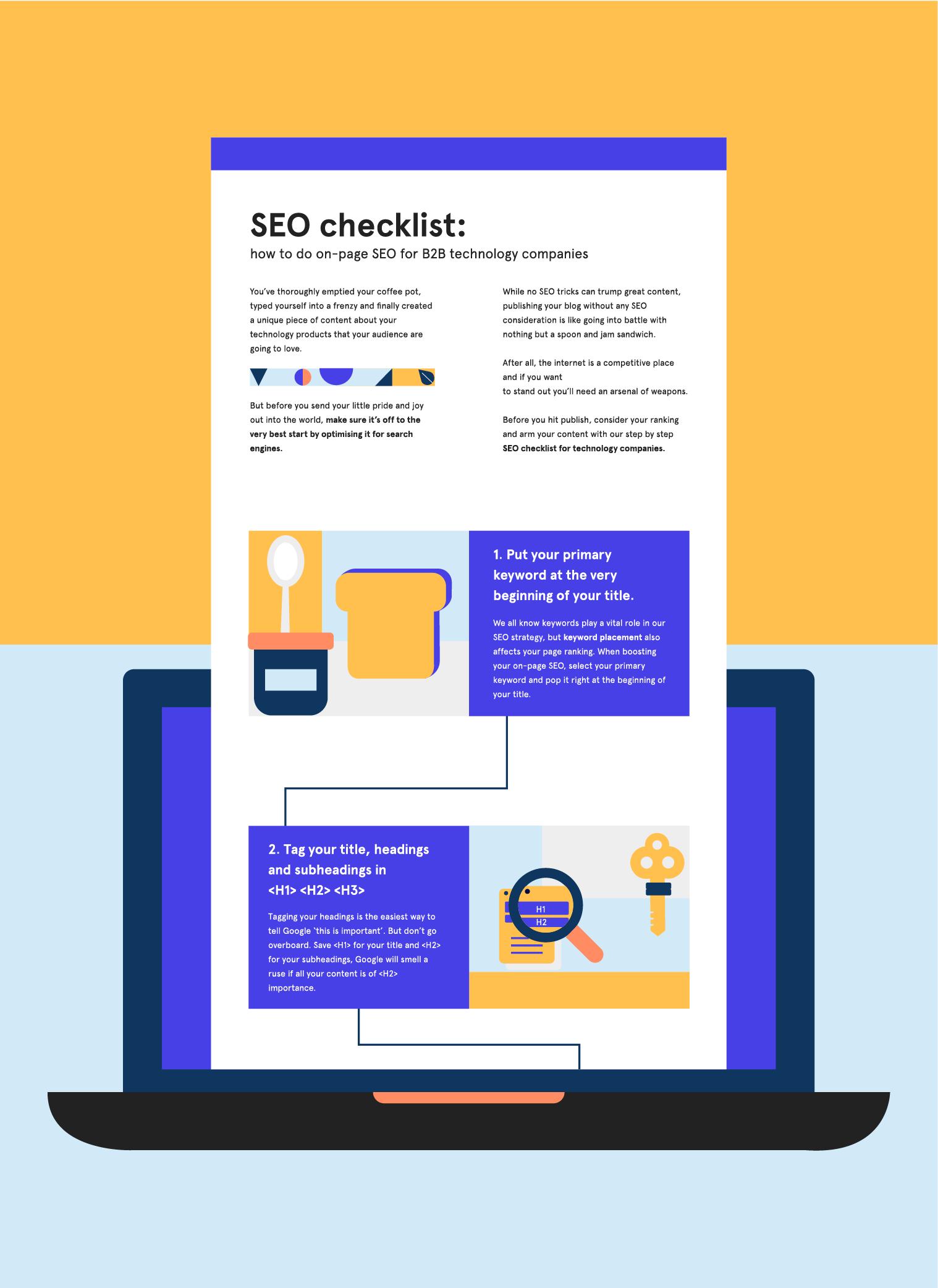 SEO-checklist-cover-2