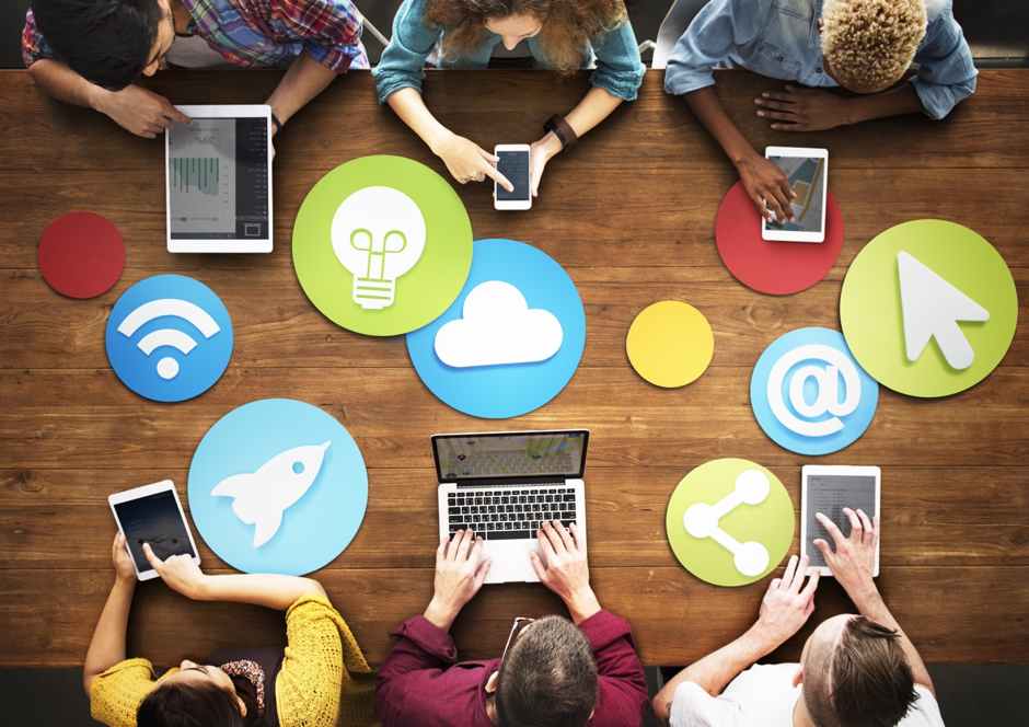 9 social media marketing services to try