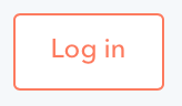 A subtly-rounded button
