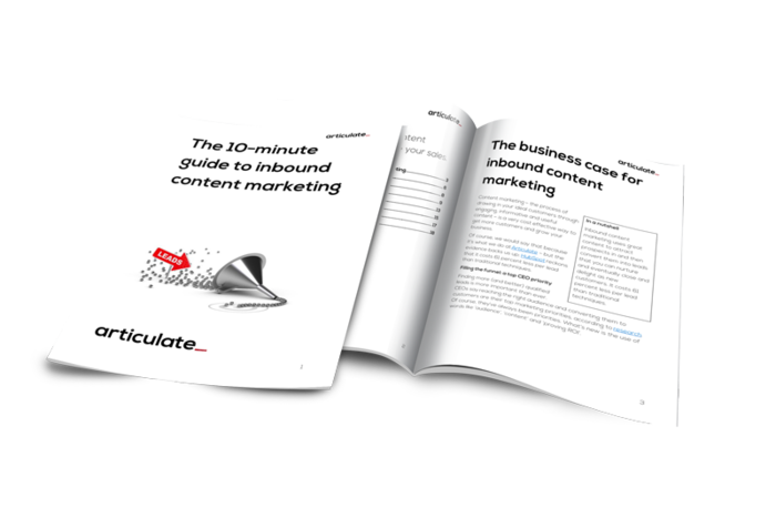 The 10-minute guide to inbound content marketing.png