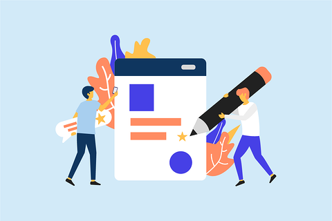 The top 10 ranking factors you need to consider when blogging in 2020