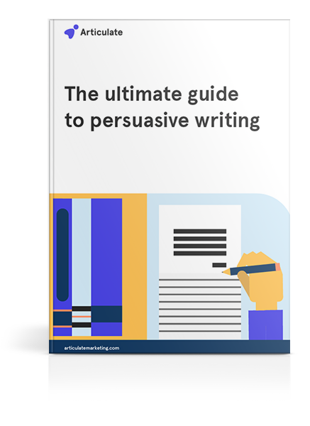 The ultimate guide to persuasive writing-cover-mockup