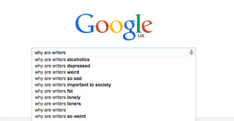 Why-are-writers-google-search-2.png