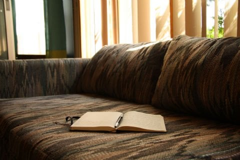 5 lessons I've learnt from writing professionally