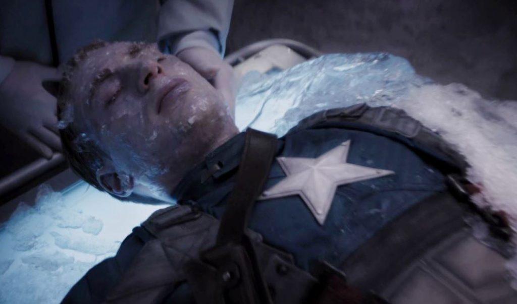 captain-america-frozen-selling technology