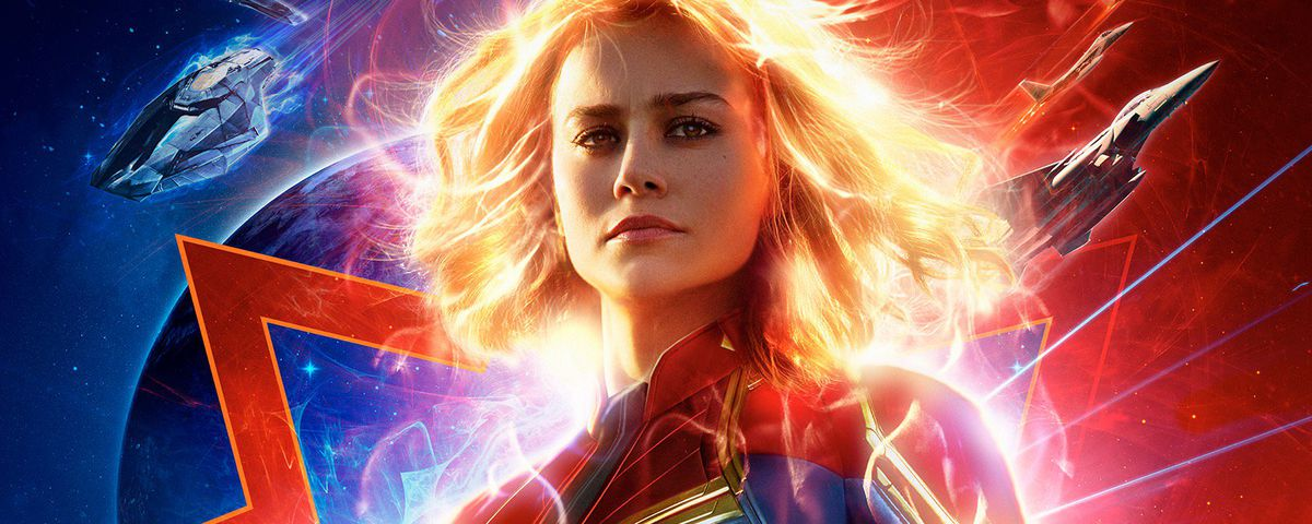 captain_marvel_poster_selling-technology