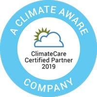 climate-aware-logo