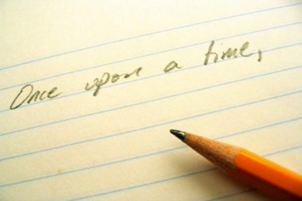 copywriting secrets video 12