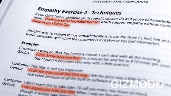 copywriting secrets video 20