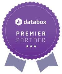 databox-partner-logo