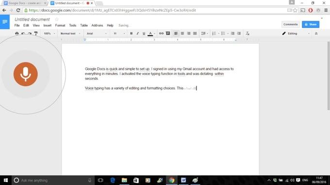 google-docs-saving-writers-time-1024x576-1
