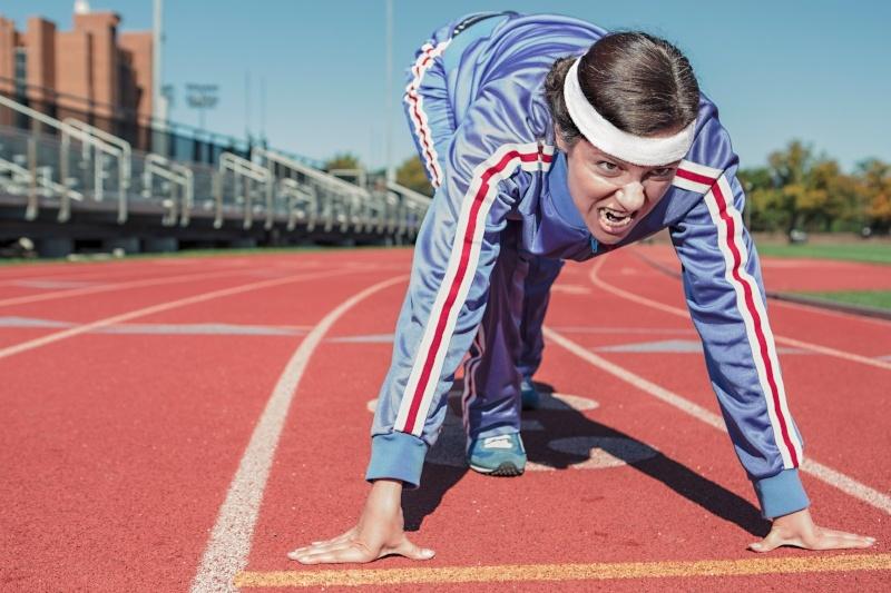 healthy-person-woman-sport-1-469180-edited.jpg