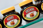 Newsjacking in 2018 - marmite