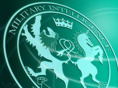 CIA vs. MI6: How to pick the right tone of voice