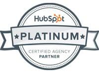 platinum-partner-logo