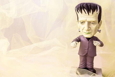 Press release Frankenquotes (and how to avoid them)