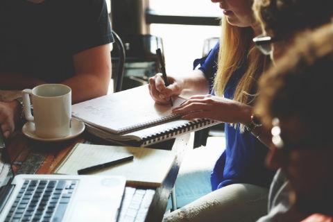 people-woman-coffee-meeting-w480.jpg