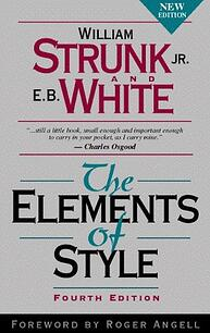 strunk-and-white-cover.jpg