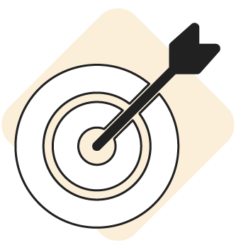 Strategy foundations: how to set the right marketing goals for your business