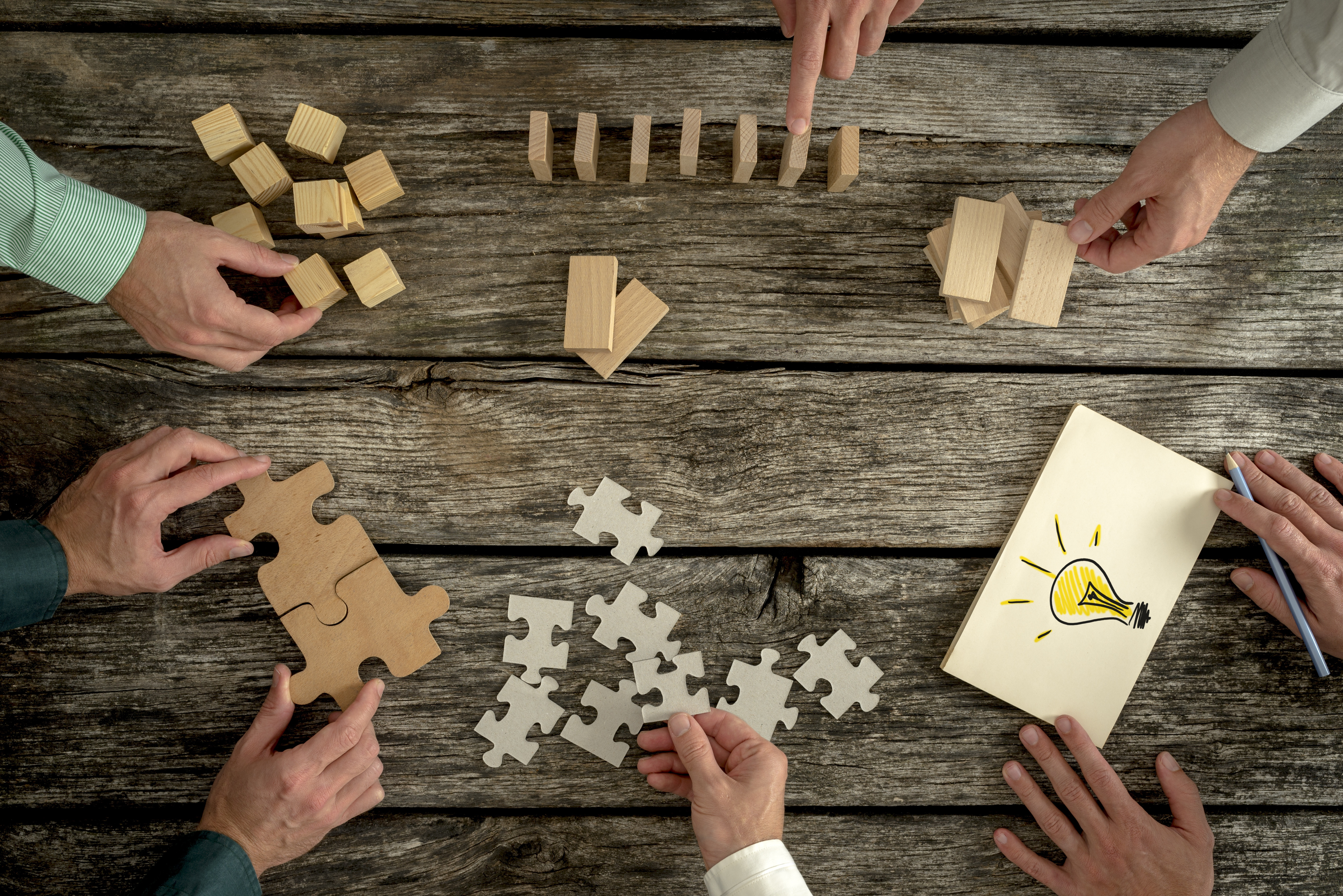 How to build a compelling business case for inbound marketing