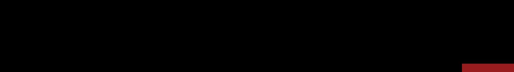 Articulate Logo Black