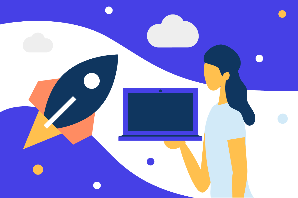 The ultimate SEO guide for B2B technology companies [2019]