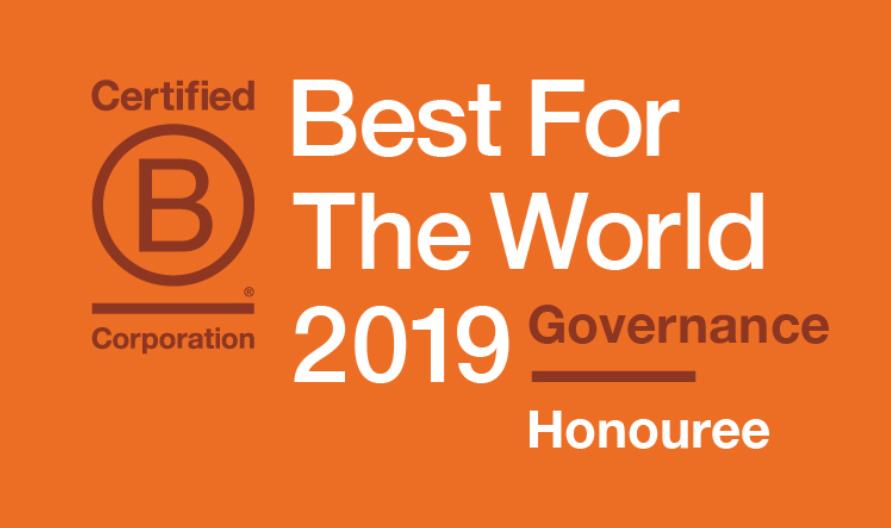 https://www.articulatemarketing.com/hubfs/B Corp best for the world honouree Articulate marketing governance-png.png