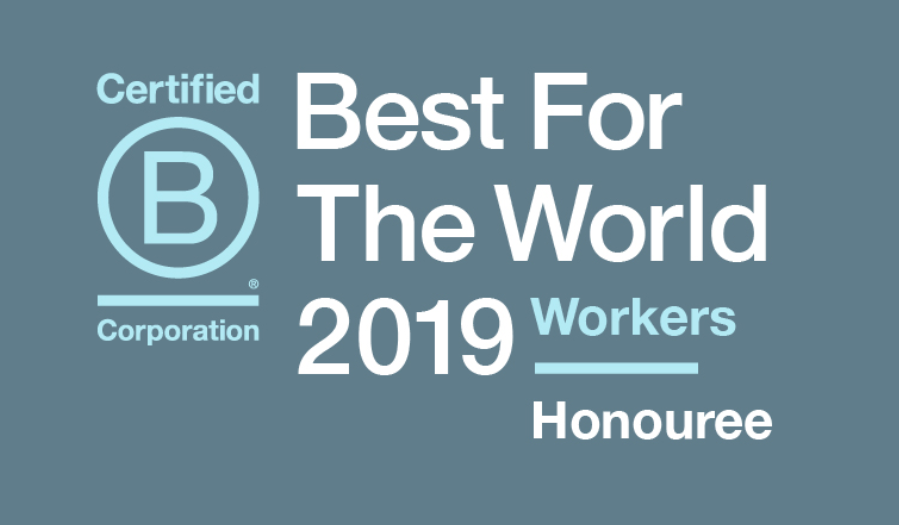 https://www.articulatemarketing.com/hubfs/B Corp best for the world honouree Articulate marketing workers-png.png