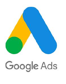 google-ads-logo-01